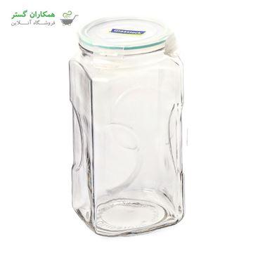 glasslock 593 aqua